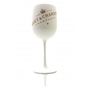 Champagne glas Moët & Chandon