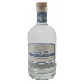 IJsvogel Gin
