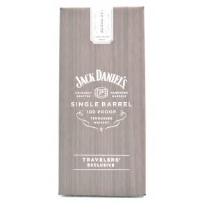 Jack Daniel's - Single Barrel 100 Proof