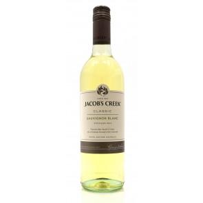 Jacob's Creek Classic - Sauvignon Blanc