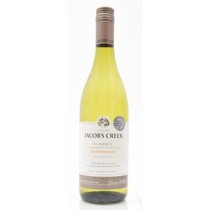 Jacob's Creek Classic - Chardonnay