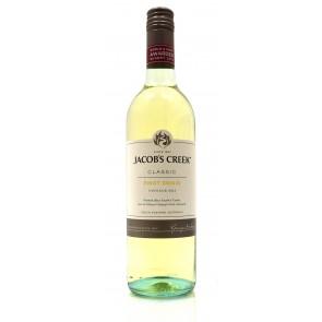 Jacob's Creek Classic - Pinot Grigio