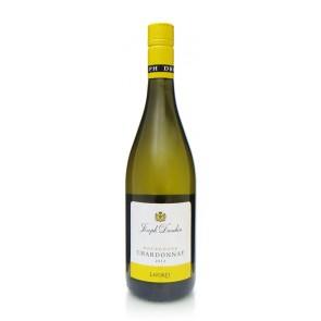 Joseph Drouhin Bourgogne Chardonnay 2012