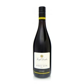 Joseph Drouhin Bourgogne Pinot Noir 2011