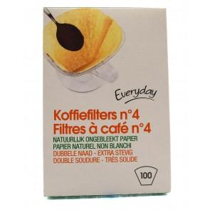 Everyday Koffiefilters
