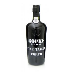 Kopke - Fine Tawny Porto