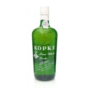 Kopke - Fine White Porto