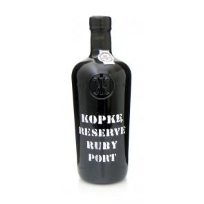 Kopke - Reserve Ruby Port