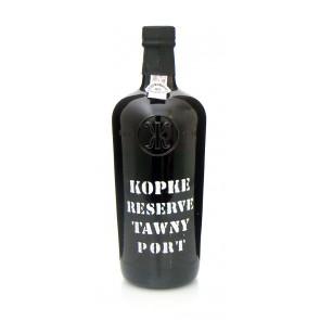 Kopke - Reserve Tawny Port