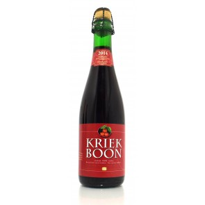 Boon - Kriek 375ml 4%
