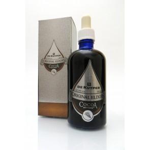 de Kuyper Elixir - Cocoa Bitters