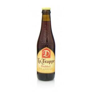La Trappe - Dubbel Trappist