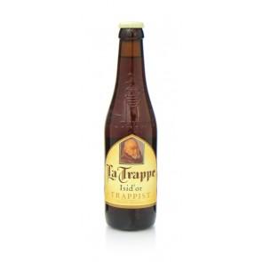 La Trappist - Isid'or Trappist