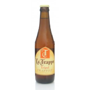 La Trappe - Tripel Trappist