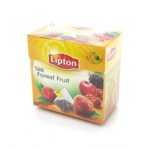 Lipton - Forest Fruit Tea
