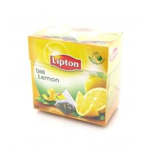 Lipton - Lemon Tea