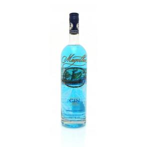 Magellan - Blue Gin