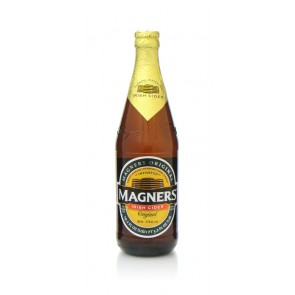 Magners - Irish Apple Cider