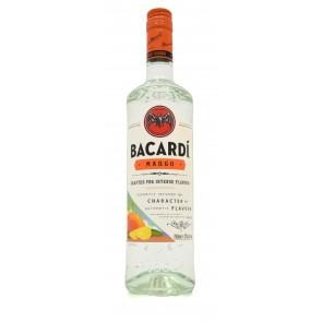 Bacardi - Mango