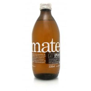 ChariTea - Sparkling Mate