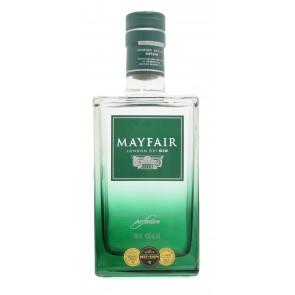 Mayfair - London Dry Gin