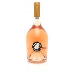 Chateau Miraval - Miraval Rose