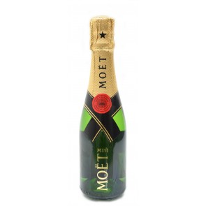 Moet & Chandon Brut Imperial Piccolo