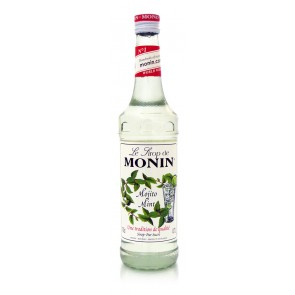 Monin - Mojito Mint