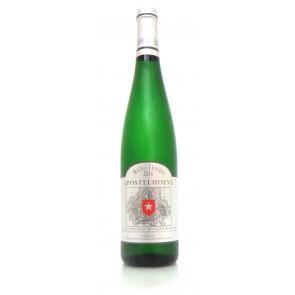 Apostelhoeve - Muller Thurgau