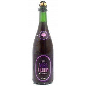Tilquin - Oude Mure a L'Ancienne 75cl 6.4%