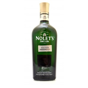 Nolet's Dry Gin