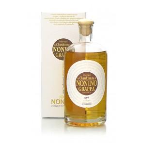 Nonino - Lo Chardonnay