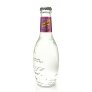 Schweppes Premium Mix. Tonic - Orange Blossom & Lavender