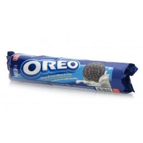 Oreo - Original 154 gr