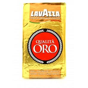 Lavazza - Caffè Qualita Oro