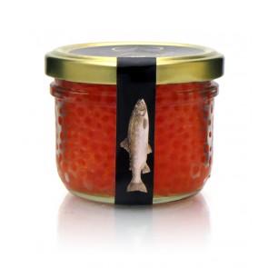 Persian Caviar - Forelleneitjes