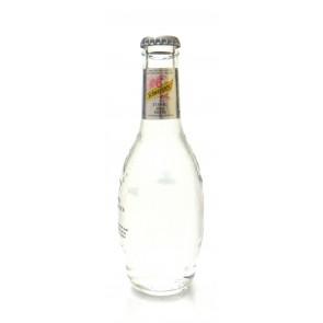 Schweppes Premium Mix. Tonic - Pink Pepper