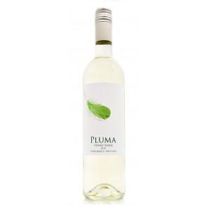 Pluma - Vinho Verde DOC