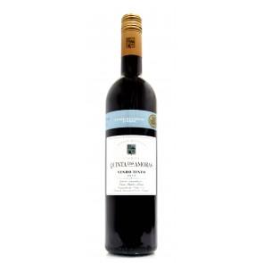 Quinta Das Amoras - Vinho Tinto