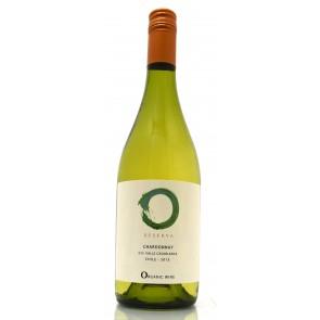 Bio O - Reserva Chardonnay