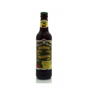 Samuel Smith Organic Cherry