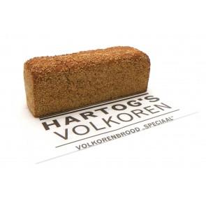 Hartog's Volkoren Brood Sesam
