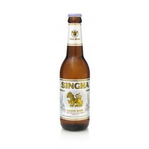 Singha