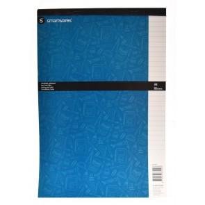 Smartwares - A4 Schrijfblok