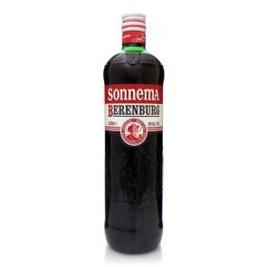 Sonnema Berenburg