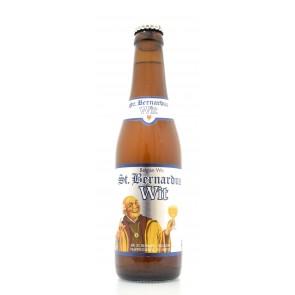 St. Bernardus - Wit 5.5%