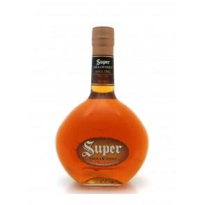 Nikka - Super Rare Old Whisky