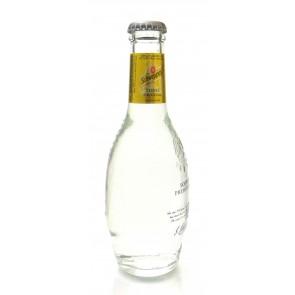 Schweppes Premium Mix. Tonic - Original