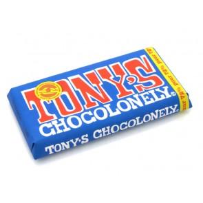 Tony's - Puur 70%