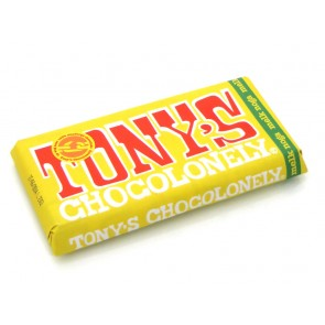 Tony's - Melk Noga